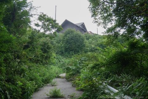 170829HOUDATSU_04.jpg