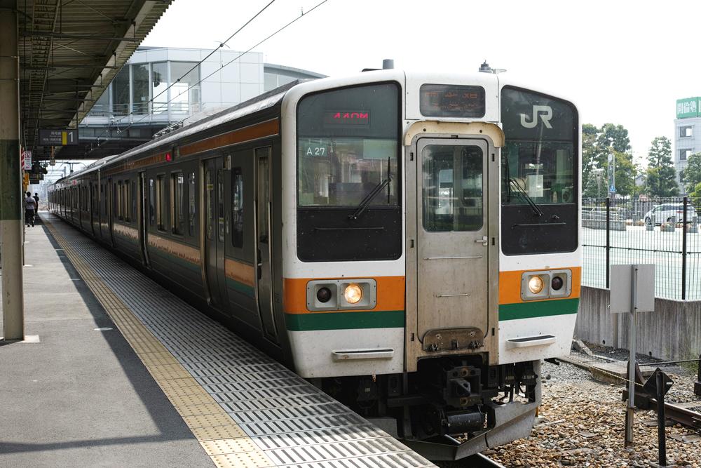 DP2M1252.jpg