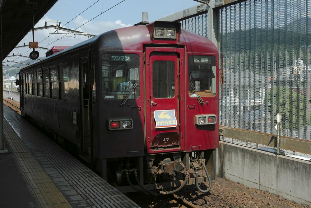 DP2M1253.jpg