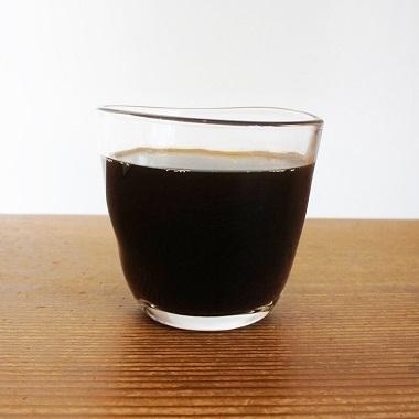 オルタートレード・カフェインレスインスタントコーヒー2