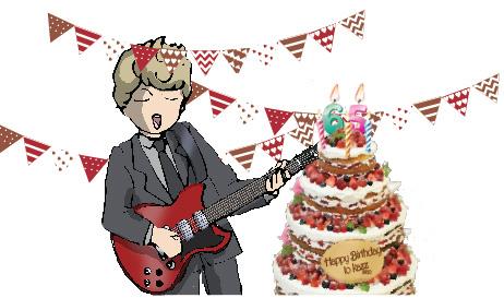 birthdayforblog.jpg