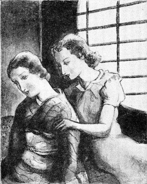 賭博者(小栗虫太郎)1938jan