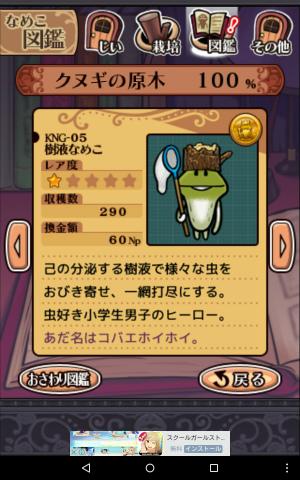 2016_KNG-05.jpg