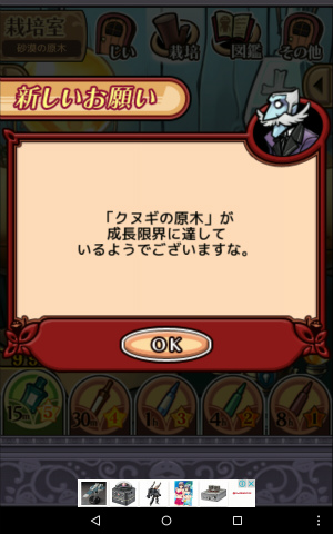 2017クヌギの原木_004