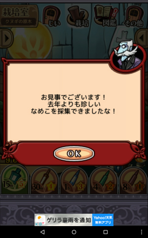 2017クヌギの原木_064
