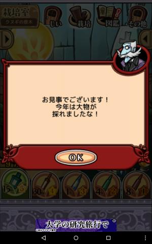 2017クヌギの原木_076