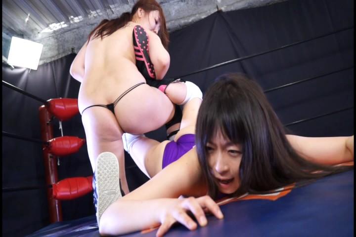 hazuma104