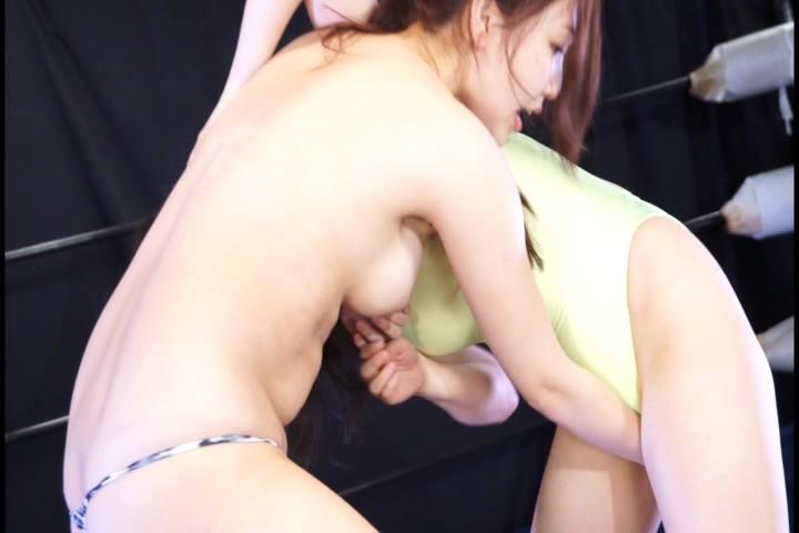 hazuma165
