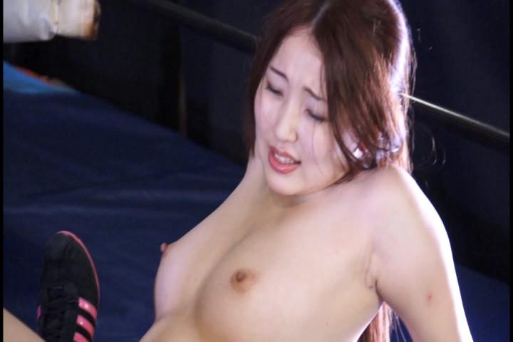 hazuma191