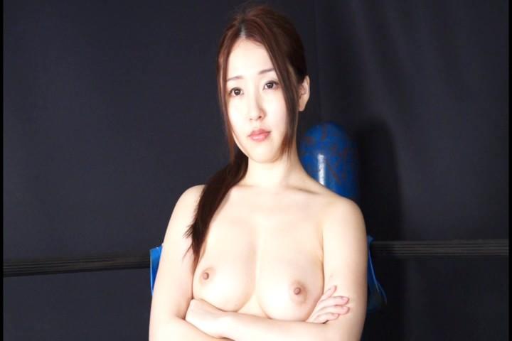 hazuma30