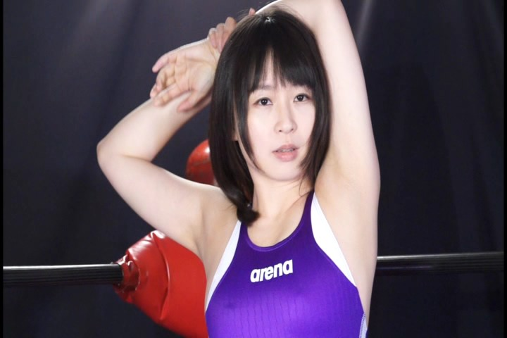 hazuma33