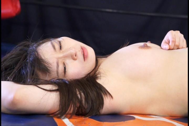 hazuma382