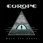 europe2017.jpg