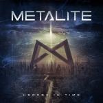 metalite2017.jpg