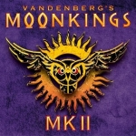 moonkings2.jpg
