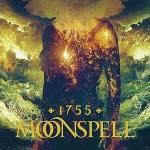 moonspell1755.jpg