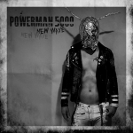 powerman50002017.jpg