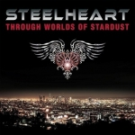 steelheart2017.jpg