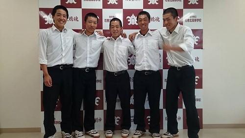 s-野球3年生01