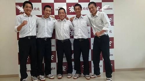 s-野球3年生02