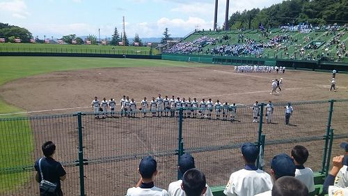 s-野球県営大船渡東04