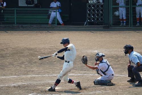 s-野球写真部01