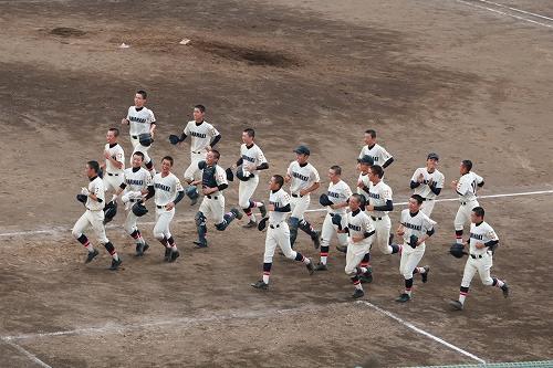 s-野球写真部03