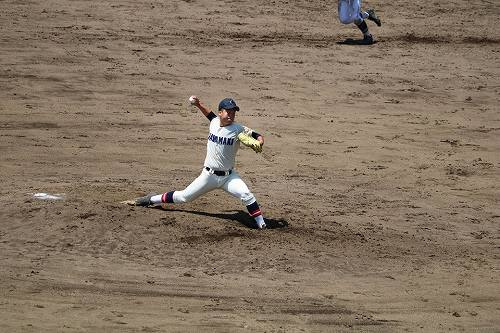s-野球写真部04