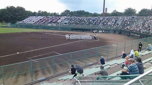 s-野球盛岡一03