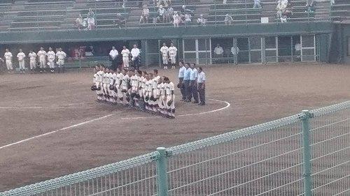 s-野球盛岡一06