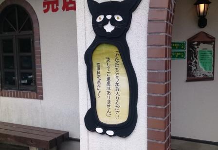 yamaneko2LT.jpg