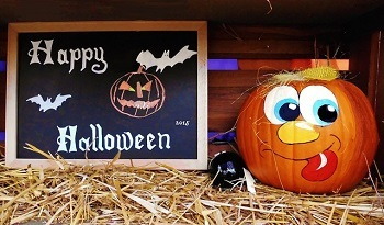 happy-halloween-964786_640.jpg