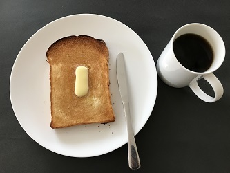 トースター6