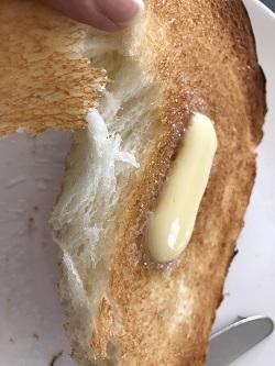 トースター7