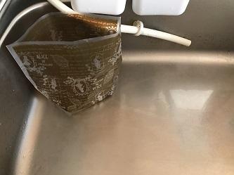 水切りゴミ袋2