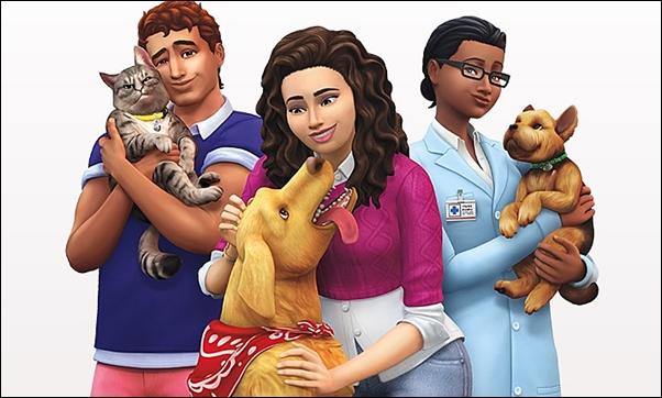 Cats-Dogs1.jpg