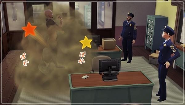 DCareerHijikata2-14.jpg