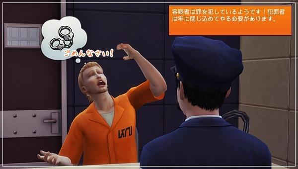 DCareerHijikata4-18.jpg