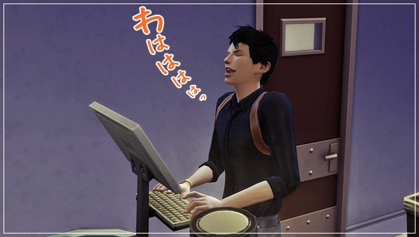DCareerHijikata5-49.jpg