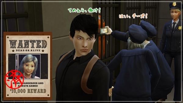 DCareerHijikata5-56.jpg