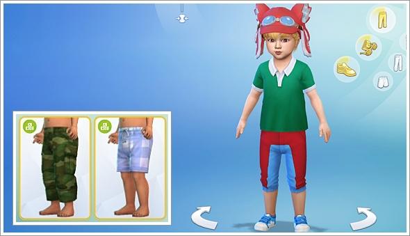 ToddlerT1-10.jpg