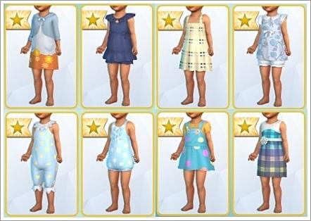 ToddlerT1-11-1.jpg