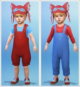 ToddlerT1-11.jpg