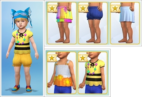 ToddlerT1-12.jpg
