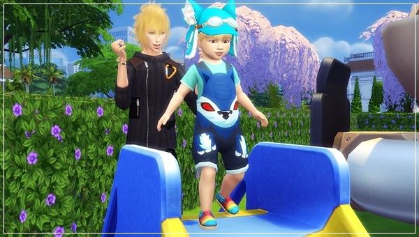 ToddlerT1-24.jpg