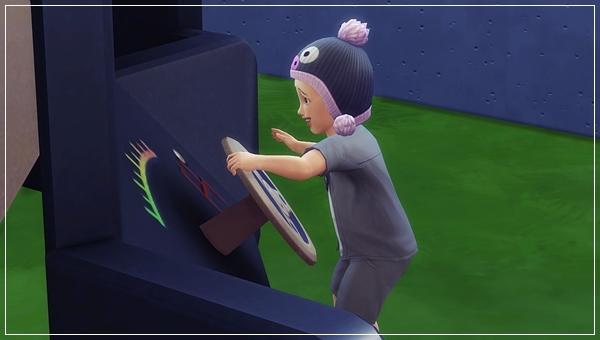 ToddlerT1-30.jpg