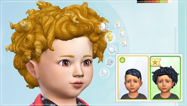 ToddlerT1-7.jpg