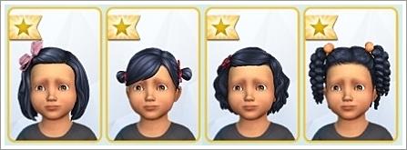 ToddlerT1-8.jpg