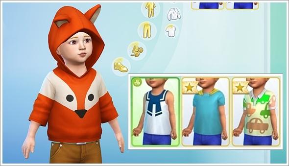 ToddlerT1-9.jpg