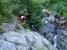 2段11m滝は左岸を登攀した.jpg